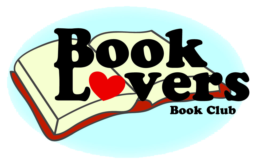 Greenwood public library indiana booklovers book club fandeluxe Document