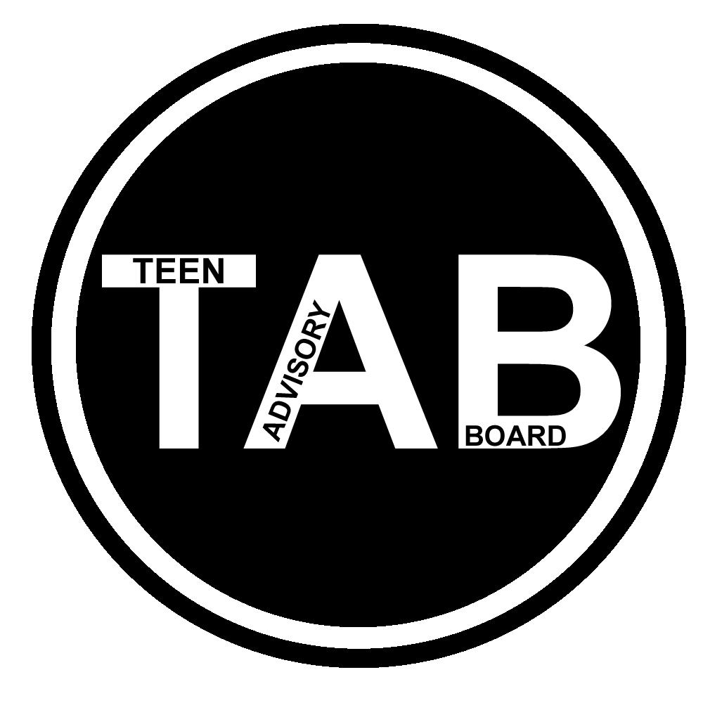 Teen Board 101